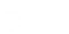 Prairie South Video Streaming Server